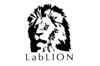 LabLION