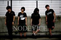 NODEVICE