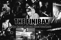 the-FINIBAX