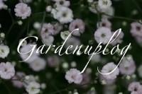 Gardenuplog