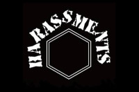 The Harassments