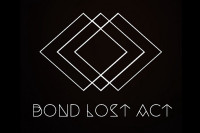 BOND LOST ACT