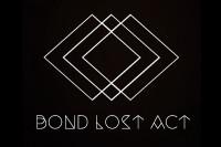 BOND LOST ACT