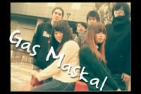 Gas Mskal