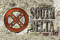 SOUTH DELTA