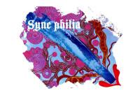 Sync philia